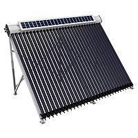 Солнечный коллектор Атмосфера СВК-Twin Power-20