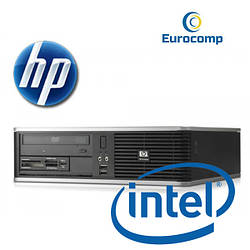 Компьютер Hp Compaq 7900 SFF
