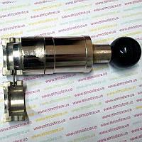 Вальцеватель Nanoflex DN12-25