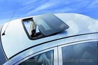 Підйомно-зсувний люк Webasto (Вебасто) Hollandia 300 Classic Large