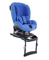 Автокресло BeSafe iZi Comfort X3 ISOfix