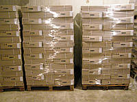 Тушки Бройлера на экспорт Халяль Halal