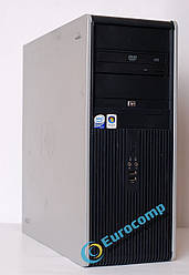 Комп'ютер Hp Compaq DC 7900