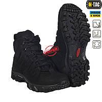 Ботинки полевые M-TAC MK2, фото 1
