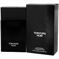 Парфюмированная вода Tom Ford Noir 100ml (лицензия)