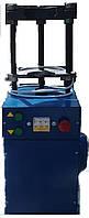 Выпрессовочное устройство ВО-30 (для извлечения а/б образцов из форм)