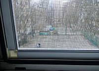 Москитные сетки Стоянка недорого, фото 1