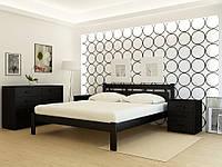 """Двуспальная кровать """"HongKong"""", фото 1"""