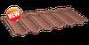 Композитная черепица QueenTile Сlassic