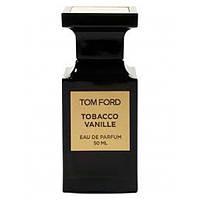 Парфюмированная вода Tom Ford Tobacco Vanille 100ml (лицензия)