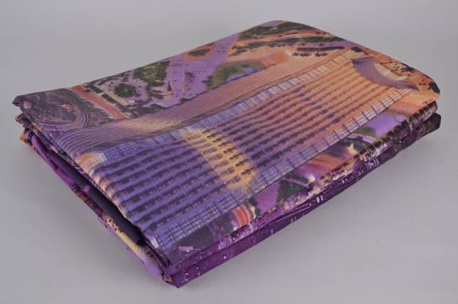 Двуспальное постельное белье (арт. AN201/136), фото 2