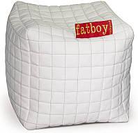 Пуфик- кубик Fatboy/ Фетбой