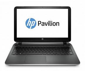 Ноутбук HP Pavilion 15-AB031NW (M5M71EA) , фото 2