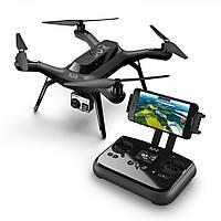 Квадрокоптер 3DR SOLO DRONE Quadcopter