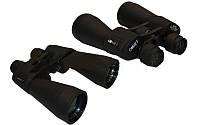 Бинокль COMET 60х90 TY-4322 (пластик, стекло, PVC-чехол, h х l-23см х 25см), (60CB, 10х60-точ)