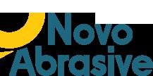 Круги Novoabrasive (Нововодолазький абразивний завод)