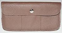 Купюрник, коричневый 143_9a13