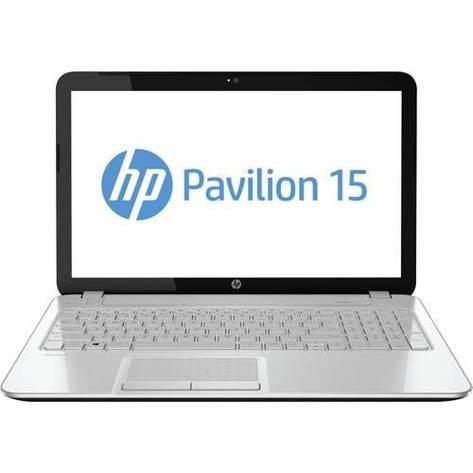 Ноутбук HP Pavilion 15-AB051NW (M5M78EA) , фото 2