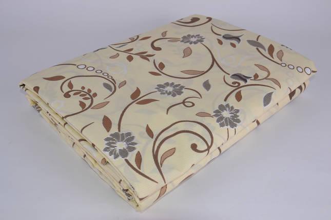 Двуспальное постельное белье (AN201/144), фото 2