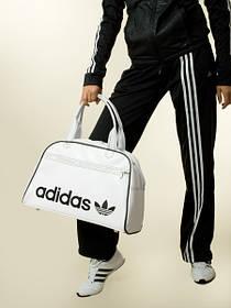 Спортивные сумки. Мужские, женские