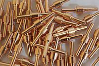 Двойной плазменный электрод(катод) РТ-31
