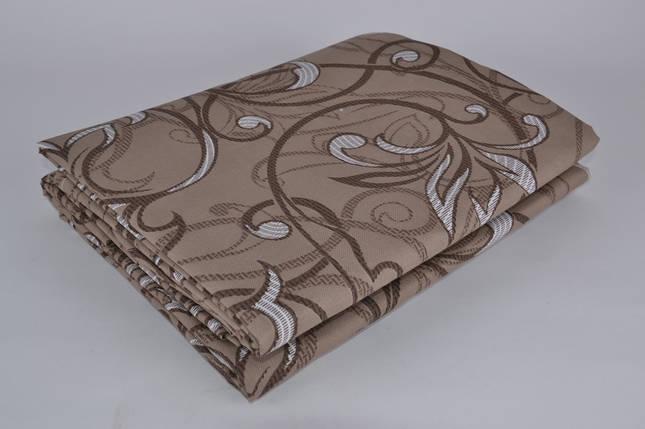 Двуспальное постельное белье (арт. AN201/145), фото 2
