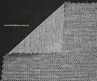 Дублерин 519 (белый, 150см)