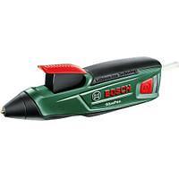 Клеевой пистолет аккумуляторный Bosch GluePen ALC