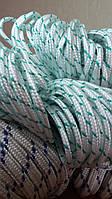 Шнур капроновый 3мм, полиамидный (прочный!), фото 1