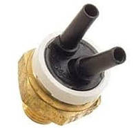 Датчик контроля оборотов дв-ля (термоклапан) MERCEDES Sprinter 95- не оригинал A0011406260