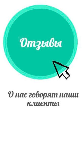 Отзывы о интернет магазине головных уборов Мир шапок