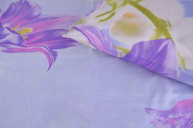 Двуспальное постельное белье (AN201/142), фото 2