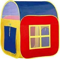 Палатка для детей 8025