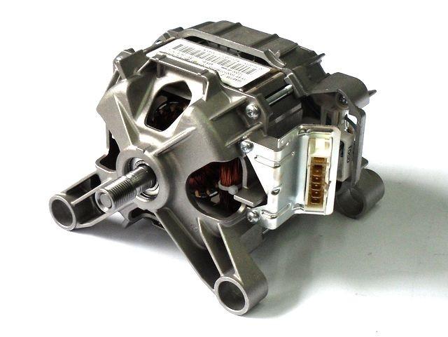 Электродвигатель для стиральных машин Атлант 090167382201