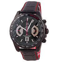 Мужские наручные часы Tag Heuer 36 RS2