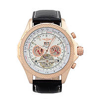 Наручные часы Breitling for Bentlеy Mark VI Complications Black
