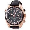 Копия Классические мужские часы Omega Seamaster