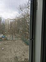 Москитные сетки Пуща Водица недорого, фото 1