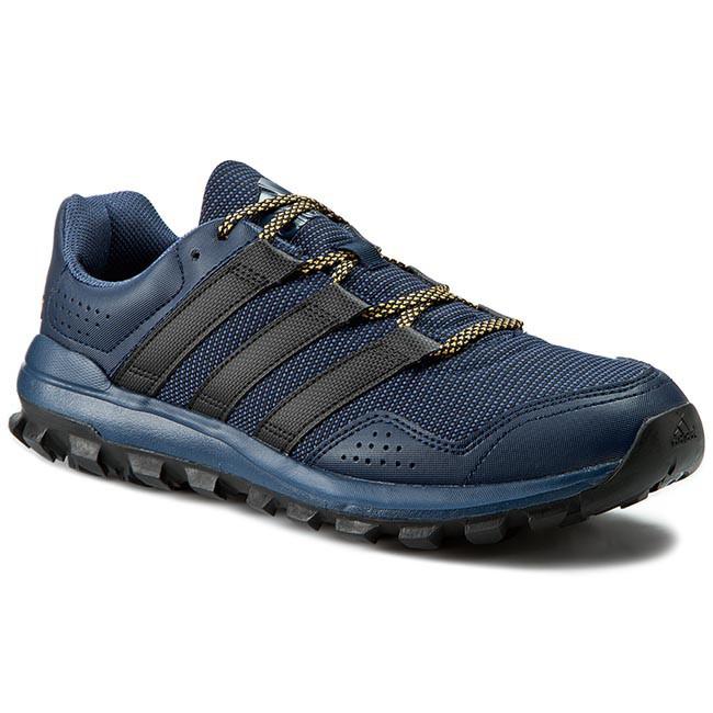Кроссовки adidas Sligshot tr m