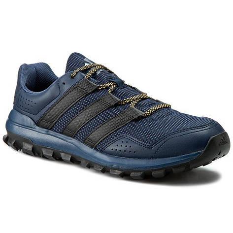 Кроссовки adidas Sligshot tr m, фото 2