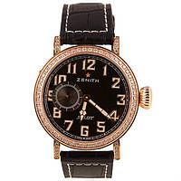 Элитные женские часы Zenith Ladies Watch