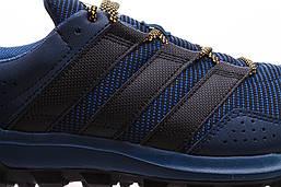 Кроссовки adidas Sligshot tr m, фото 3
