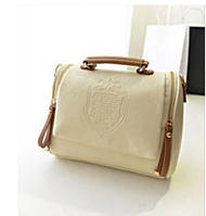 Женская сумочка SH11