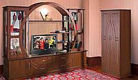 """Мебель для гостиной """"Спектр"""""""