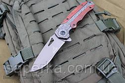 Нож туристический Gerber 482, фото 3