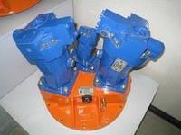 Универсальный насосный агрегат 333.3.56.000.660 / УНА-4000