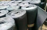 Рубероид Промизол 2,0мм подкладка15м