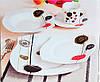 Набор фарфоровой посуды Ronner Austria Vittorio MR24.