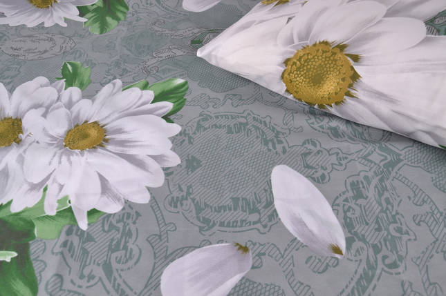 Двуспальное постельное белье (AN201/148), фото 2