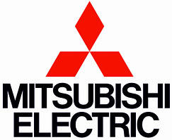 Очистители и увлажнители воздуха mitsubishi electric